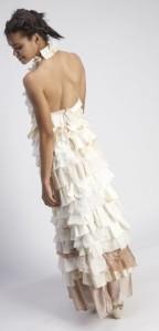 alanna's epic dress, back