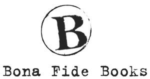 the bona fide logo