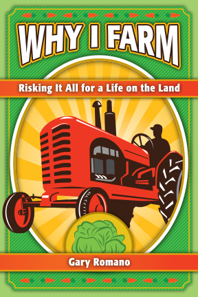 Why_I_Farm_front_bookcover_FINAL