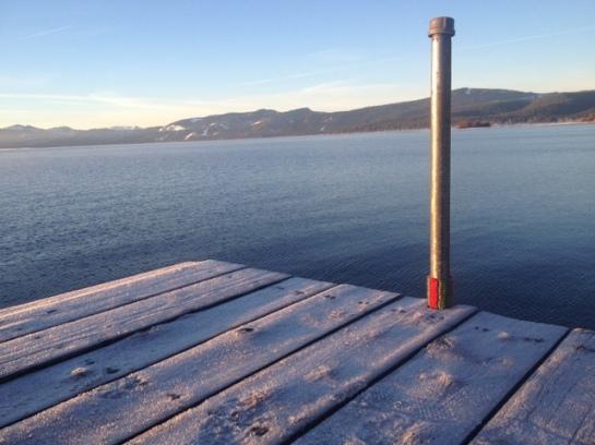 yarn-bomb-tahoe