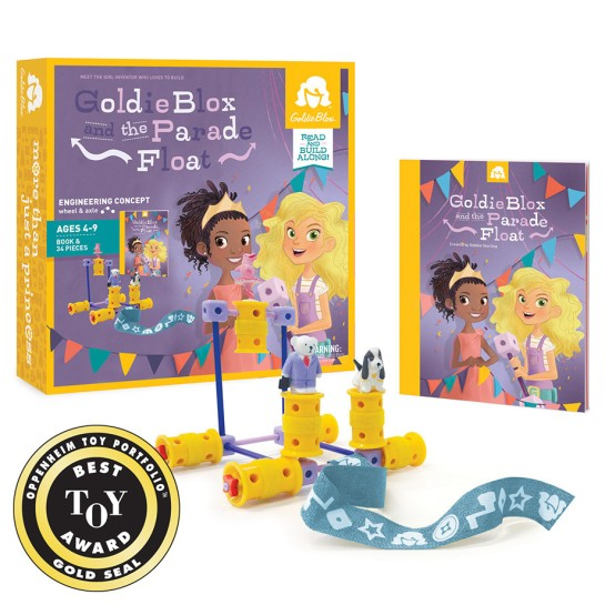BT002_Box_Book_Toy_withAward_1024x1024