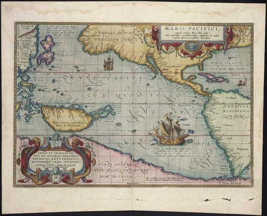 pacific-ocean-map-1589-national-library-of-new-zealand