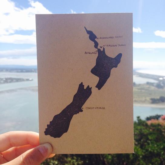 new-zealand-postcard