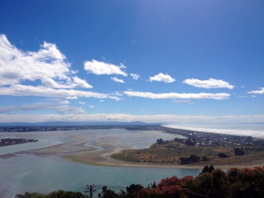 sumner-christchurch