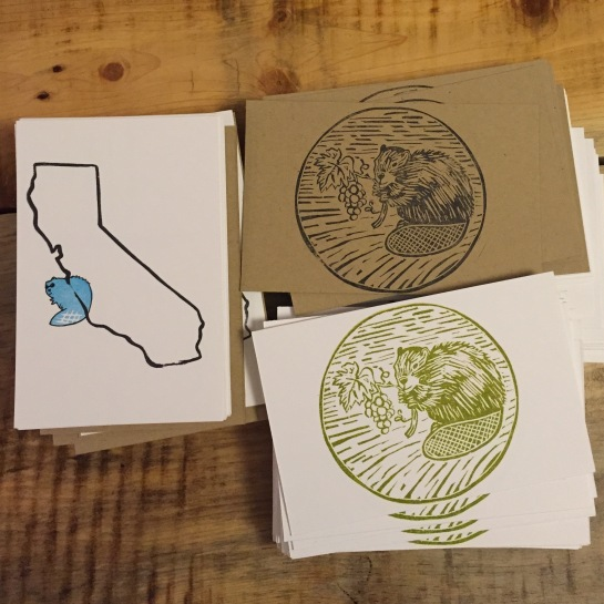 beaverstock-postcards-handmade