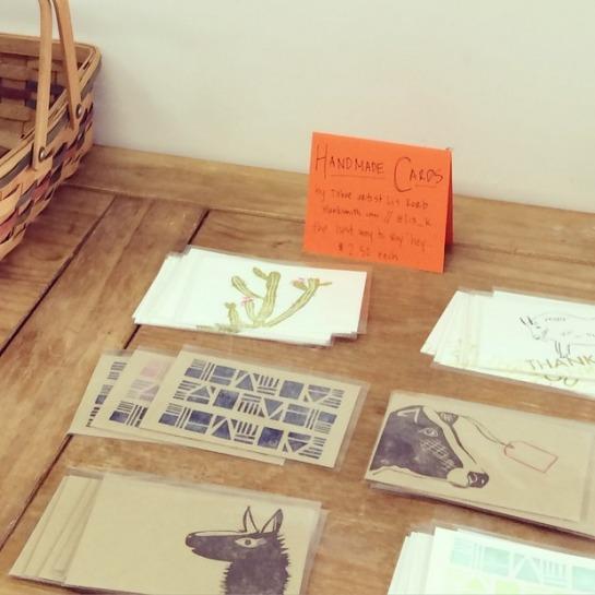 postcards-lawton-trading post
