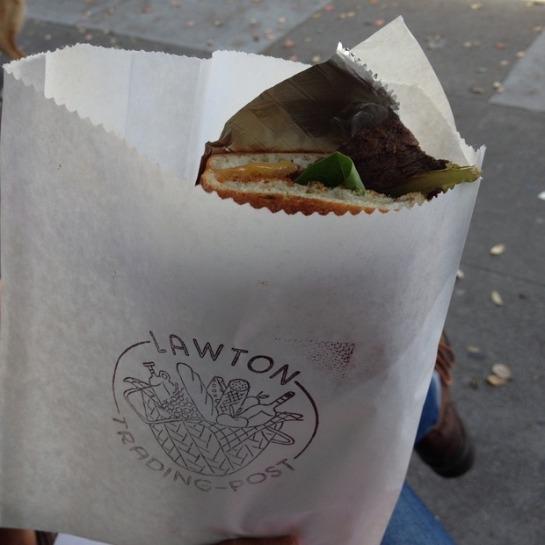 lawton-trading-post-sandwich