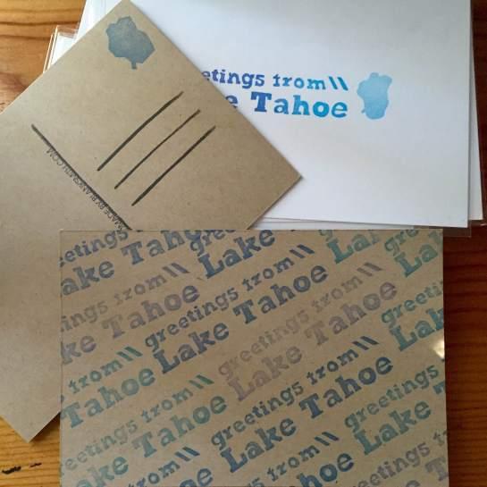 greetings-from-lake-tahoe-postcard-kraft